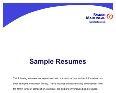 Simple resume - templatesofficecom